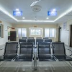 super specialty health care marredpally, top 10 hospitals in Secunderabad